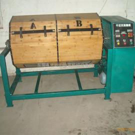 供应干式木滚筒抛光机 木板滚桶干抛光饰机