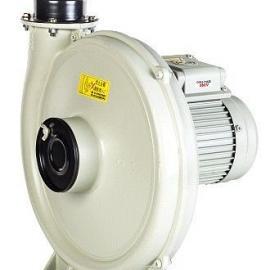 节能中压透浦式鼓风机,CX-75SA