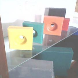科诺kenuo工程塑料滑板耐磨使用寿命长