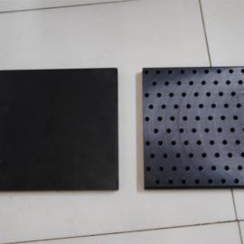 科诺kenuo各种工程塑料材质滑块耐磨使用寿命长