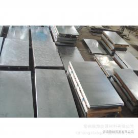 云南镀锌板,云南镀锌板今日行情、价格、厂家