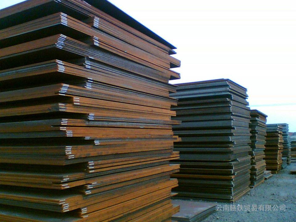 云南昆明热轧板价格,厂家报价,热轧板一块重量/价格