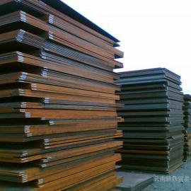 云南昆明钢板,云南热轧板价格,厂家,今日行情