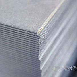 云南钢板,云南冷轧板厂家、价格、厚度4.0-19.5mm