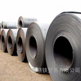 云南钢板热轧卷,云南热轧卷价格、厂家、Q235