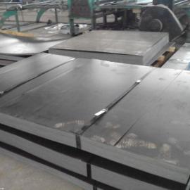 云南昆明冷轧板价格,厂家直销规格齐全现货供应