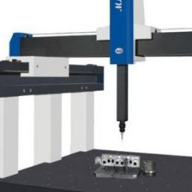 优势销售rb messwerkzeuge测量架