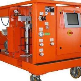 优势销售Schreck测量设备-赫尔纳贸易(大连)有限公司