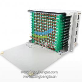 144芯ODF单元箱厂家 144芯ODF单元箱价格