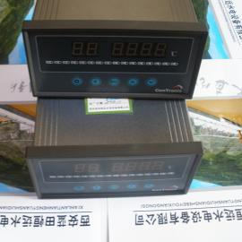 TDS-X162R1/TDS-X3231智能温度巡检仪