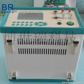 博世瑞BR-62型锅炉专用烟气分析仪