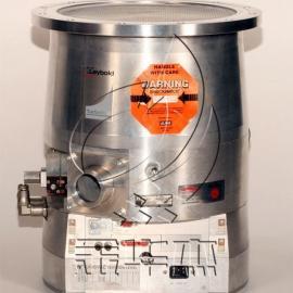 镀膜真空设备Leybold莱宝T1600份子泵百货机械泵