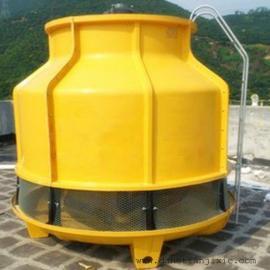 瑞朗玻璃钢冷却水塔,瑞朗冷却水塔厂家