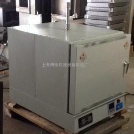 BZH-12-10塑料玻纤含量测定马弗炉,灰分测定仪灰化炉