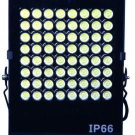 电警专用LED补光灯