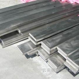 大理不锈钢扁钢价格,大理不锈钢扁钢厂家出厂价,在哪买