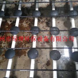 膜片微孔曝气器/曝气盘/215曝气头