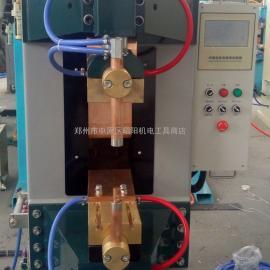 深圳骏腾发MD-40中频逆变电阻焊机