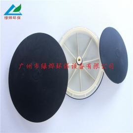 微孔曝气器_215mm曝气头价格