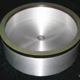 杯型金刚石砂轮d40 小 杯形砂轮