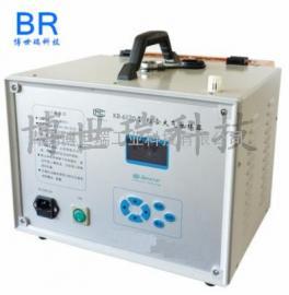 博世瑞供应KB-1000型微电脑TSP大气采样器