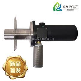 在线cems系统在线粉尘检测仪 MODEL2030粉尘仪