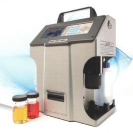 HIAC PODS+便携式油品颗粒测试仪