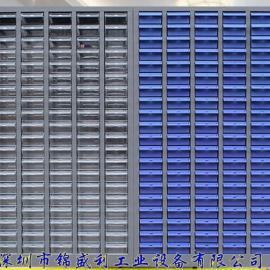 电子元器件整理柜75抽100抽200抽