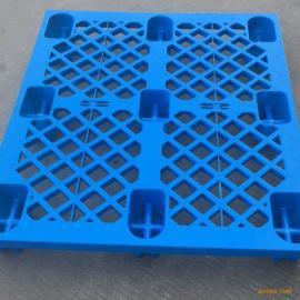 邢台塑料托盘、邢台叉车垫板专用塑料垫板生产厂家