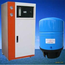 商用100-800GRO反渗透豪华纯水机净水器直饮机