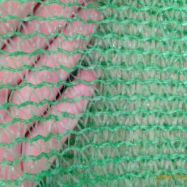 安平旭泰遮阳网厂专业生产绿色环保工地盖土网