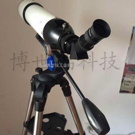 博世瑞供应BR-203A测烟望远镜厂家直销