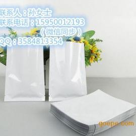 山东铝箔袋,山东济南铝箔袋,山东济南章丘区铝箔袋,纯铝袋,银