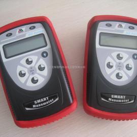 ZM201-DN0028智能压力计
