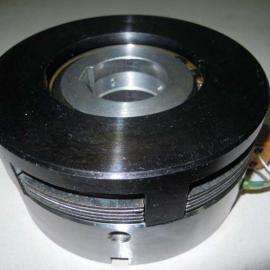 四川-成都天环牌全新工艺高品质电磁离合器DLM0-63A
