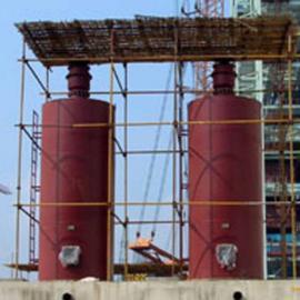除二氧化碳器除碳器脱气塔锅炉水
