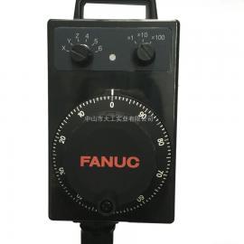 日本FANUC发那克A860-0203-T014电子手轮