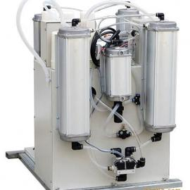 3L小型工业制氧机裸机