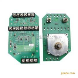 电子手轮配件TOSOKU东侧HC1系列手轮HC121电路板