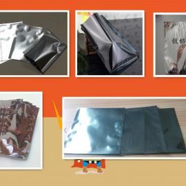 镀铝袋,镀铝袋生产厂家,镀铝袋的价格,镀铝袋的厚度