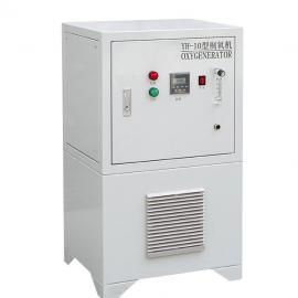 10L小型工业制氧机柜机