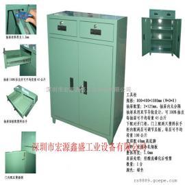 东莞工具柜、移动抽屉式工具柜、工具柜批发