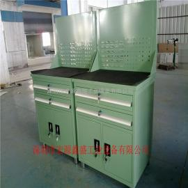 深圳工具柜、移动抽屉式工具柜、工具柜批发