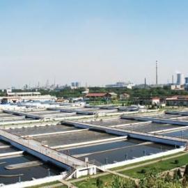 【生活污水处理】生活污水处理工程设计、施工、运营
