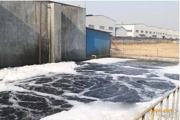 生活污水处理设备-新型操作简便,出水水质高标准