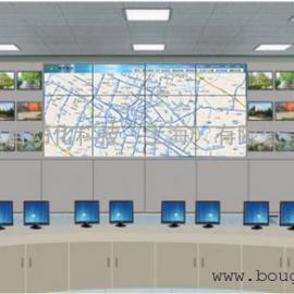 自来水管道在线监测系统