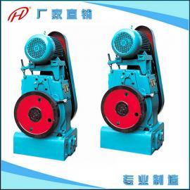 1401型滑阀式真空泵