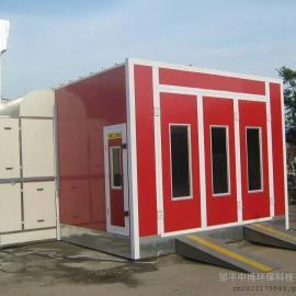山东厂家上门安装汽车烤漆房环保烤漆房达标设备报价低