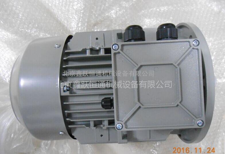 ADDA电机TFCPE 90LB-4