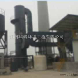 工业窑炉脱硝技术